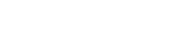 Mathieu Courdesses